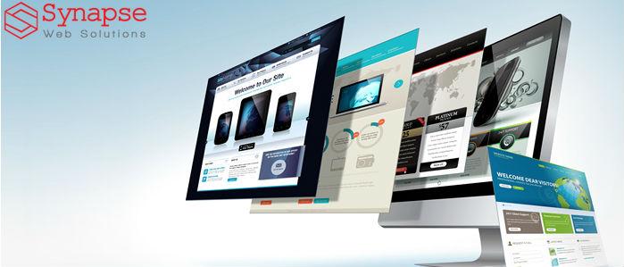 Professional-Web-Design-Company-London
