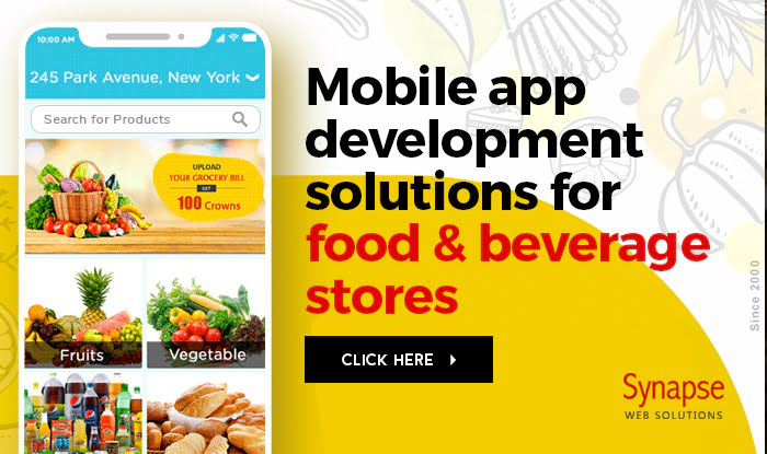 mobile-app-development-company-synapsewebsolutions